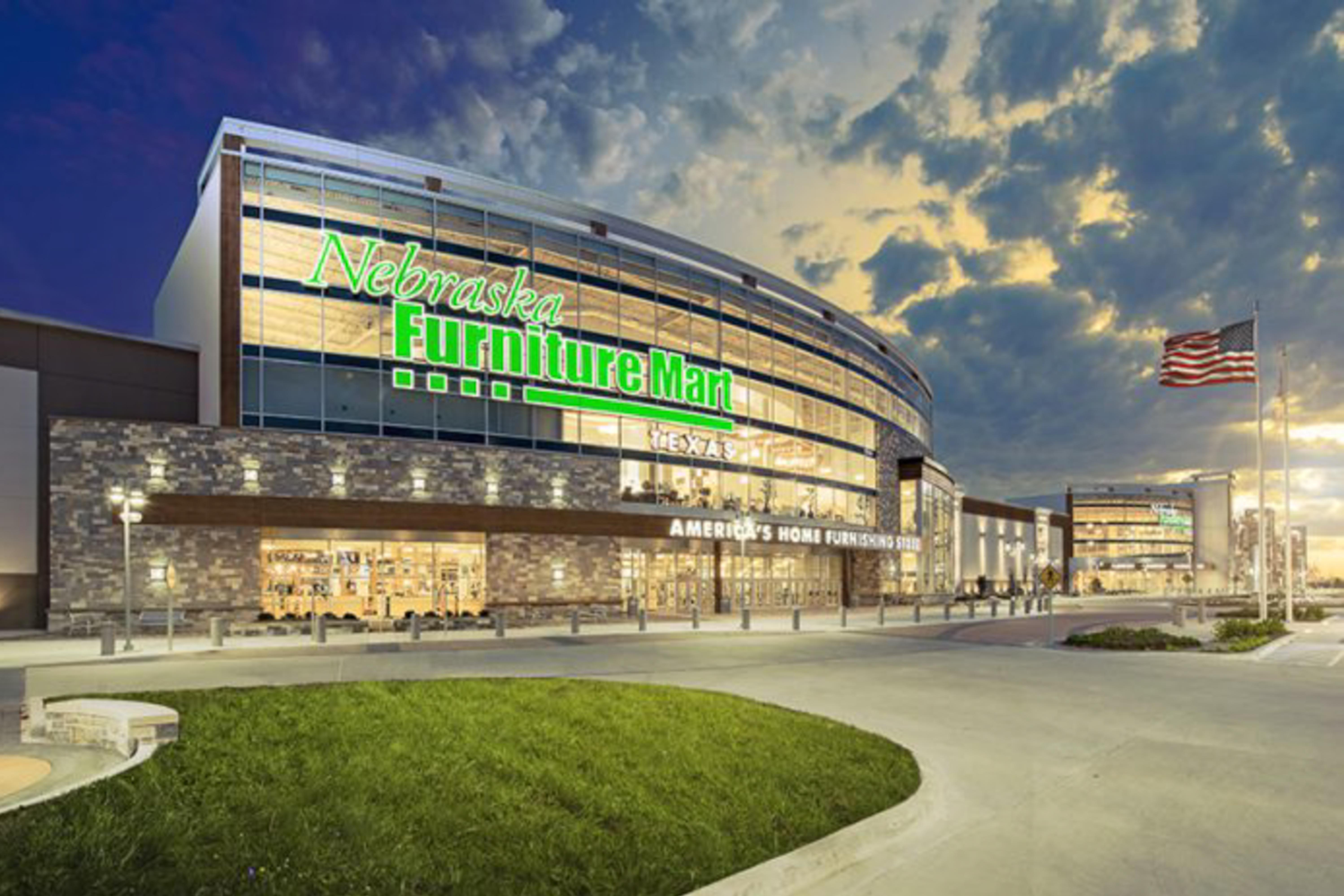 Nebraska Furniture Mart_HR-5409_0-e1525203954321