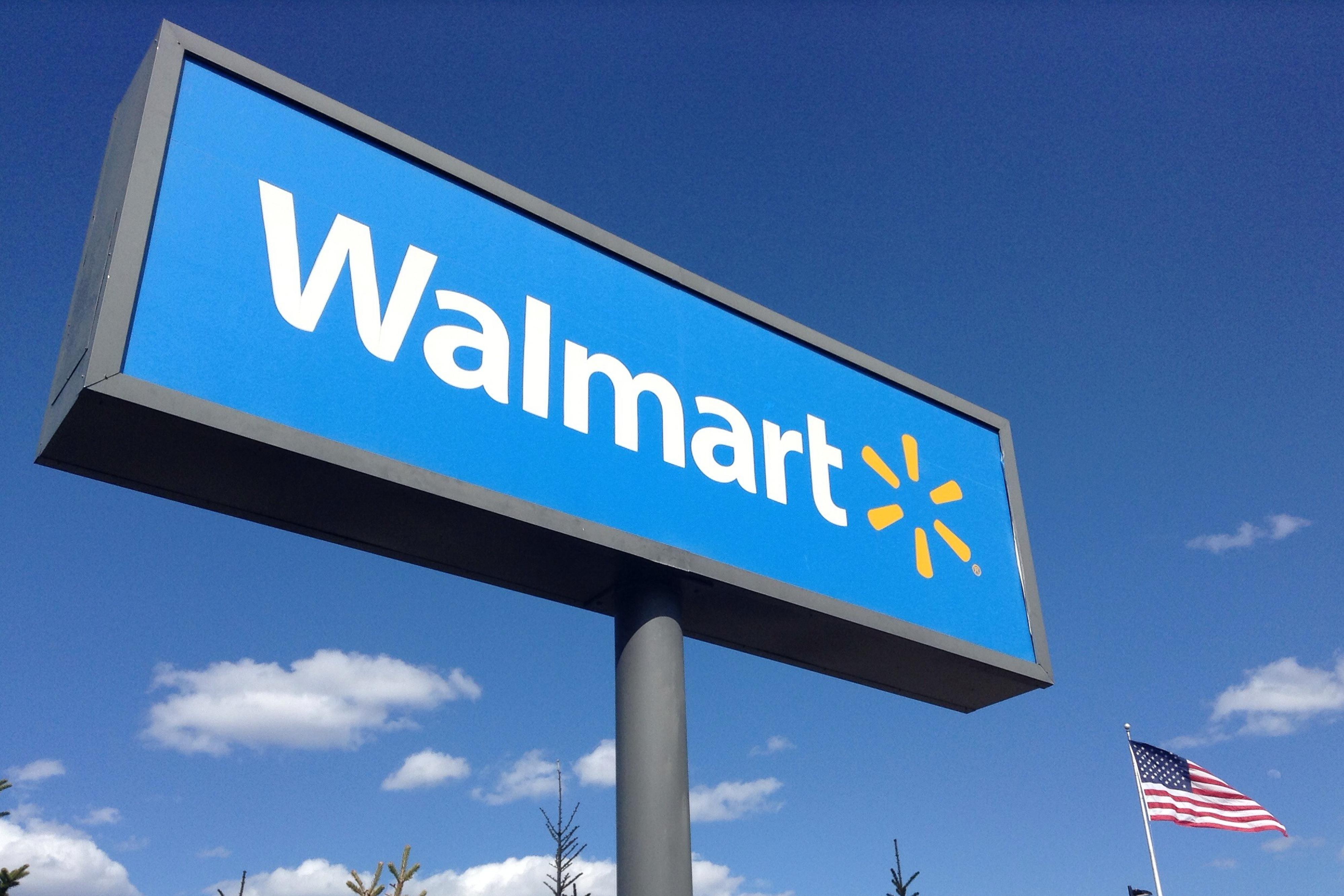 Walmart_Store_sign