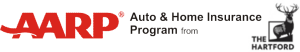 AARP-Hartford-logos