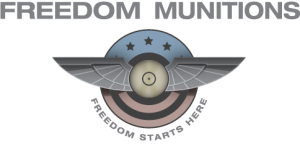 Freedom-Munitions-Logo_Web-RGB