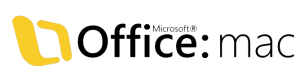 Microsoft_office_2008_logo