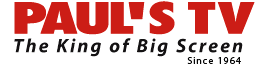 PaulsTV_logo