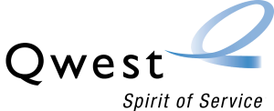 Qwest_logo-copy