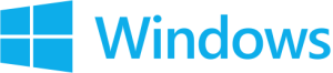Windows_logo_and_wordmark_-_2012