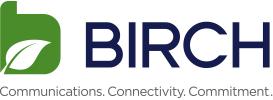 birch-topnav-logo