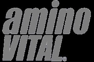 logo_aminovital_grey