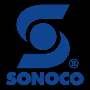 sonoco-logo